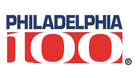 Philly 100 Honoree